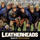 Leatherheads (Original Soundtrack) thumbnail