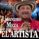 El Artista thumbnail