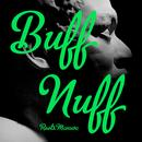 Buff Nuff thumbnail