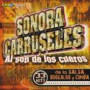 Al Son De Los Cueros thumbnail