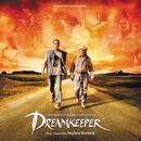 Dreamkeeper (Original Television Soundtrack) thumbnail