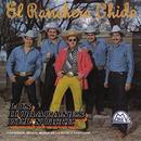 El Ranchero Chido thumbnail