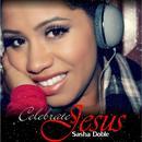 Celebrate Jesus (Single) thumbnail