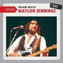 Setlist: The Very Best Of Waylon Jennings LIVE thumbnail