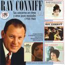 Ray Conniff: Sus Conciertos En Ritmo Y Otras Joyas Musicales Vol.1 (1958-1960) thumbnail