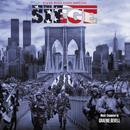 The Siege (Original Motion Picture Soundtrack) thumbnail