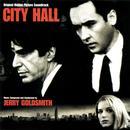 City Hall (Original Motion Picture Soundtrack) thumbnail