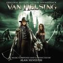 Van Helsing (Original Soundtrack) thumbnail