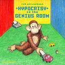 Hypocrisy In The Genius Room thumbnail