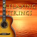Relaxing Guitar thumbnail