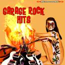 Garage Rock Hits thumbnail