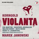 Korngold: Violanta - The Sony Opera House thumbnail