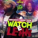 Watch E Lean (Single) thumbnail