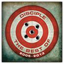 The Best of Disciple thumbnail