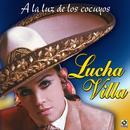 A La Luz De Los Cocuyos thumbnail