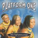 Wo Val'emnyango thumbnail