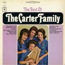 The Best Of The Carter Family thumbnail