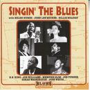 Singin' The Blues thumbnail