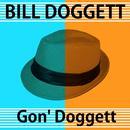 Gon' Doggett thumbnail
