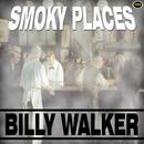 Smoky Places thumbnail