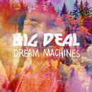 Dream Machines (Single) thumbnail