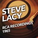 Steve Lacy - RCA Recordings 1965 thumbnail
