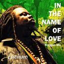 In The Name Of Love (Reggae Mix) (Single) thumbnail