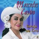 Baraja De Oro thumbnail