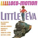 The Loco-Motion thumbnail