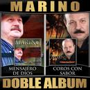 Mensajero De Dios / Coros Con Sabor (Doble Album) thumbnail