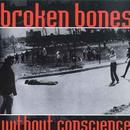 Without Conscience (Explicit) thumbnail