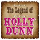The Legend Of Holly Dunn thumbnail