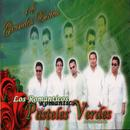 14 Grandes Exitos (2014 Remastered Version) thumbnail