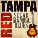 Sugar Mama Blues thumbnail