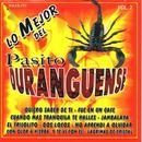 Pasito Duranguense Vol. 2 thumbnail