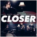 Closer (Single) thumbnail