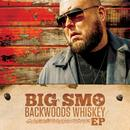 Backwoods Whiskey EP thumbnail