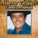 Canta Con Banda, Vol. 3 thumbnail