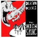 Dragon Dicks thumbnail