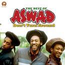Don't Turn Around: The Best Of Aswad thumbnail
