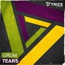 Tears thumbnail