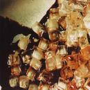 Chocolate And Ice thumbnail