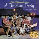 Duke Kahanamoku Presents A Beachboy Party thumbnail