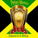Dance In A Africa (Single) thumbnail