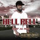 Hard As Hell thumbnail