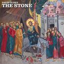The Stone thumbnail