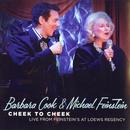 Cheek To Cheek: Cook & Feinstein thumbnail