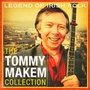 The Tommy Makem Collection (Extended Remastered Edition) thumbnail
