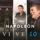Vive Lo (En Vivo) thumbnail