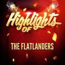 Highlights Of The Flatlanders thumbnail